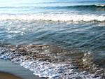 Die Wellen des Daseins