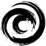 logo yqgö_4 gedreht