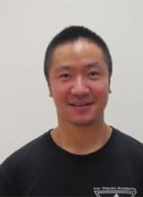 Meister Yao Yue – die vierte Generation des Yiquan Gongfu
