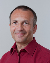 Walter Marek