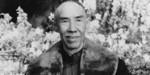 Wang Xiangzhai (2)