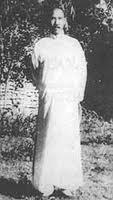 Wang Xiangzhai (3)