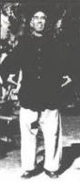 Wang Xiangzhai (4)