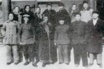 Wang Xiangzhai - Bild Mitte unten