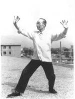 Yao Zongxun