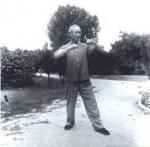 Yao Zongxun 2