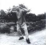 Yao Zongxun 3