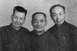 Yao Zongxun - Bild re