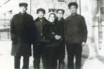 Yao Zongxun - Bild re.1