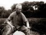 Yao Zongxun - Den Tiger reiten 1