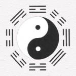 Yinyang_Trigramme_WH