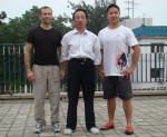 peking-2009-02