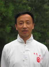 Yao Chengrong